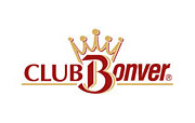 Club Bonver