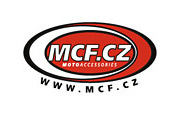 MCF Motoaccessories